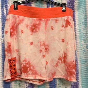 🌸French Laundry shorts